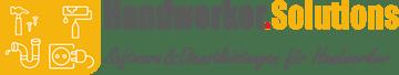 Handwerker Solutions