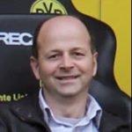 Manfred Apoloner - Berater bei cobizz GmbH